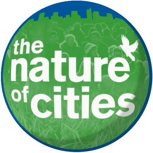 TNOC_logo2015